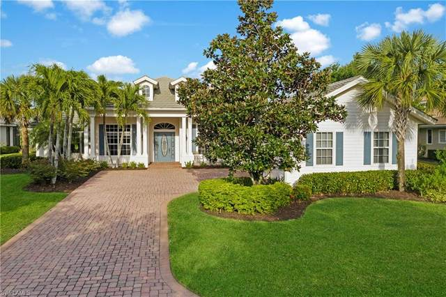 3260 Sanctuary Pt, Fort Myers, FL 33905 (MLS #220021448) :: RE/MAX Realty Team