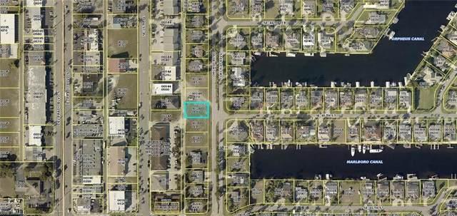 4464-4466 Orchid Boulevard, Cape Coral, FL 33904 (MLS #220021456) :: Clausen Properties, Inc.