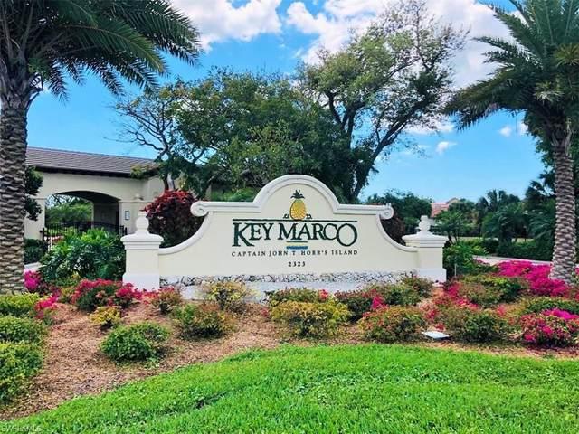 791 Whiskey Creek Dr, Marco Island, FL 34145 (MLS #220021614) :: RE/MAX Realty Team