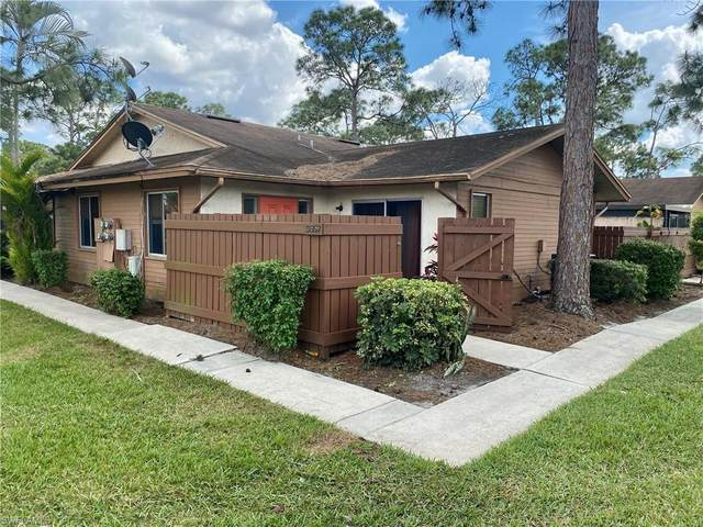 5557 Foxlake Dr, North Fort Myers, FL 33917 (MLS #220021636) :: RE/MAX Realty Team