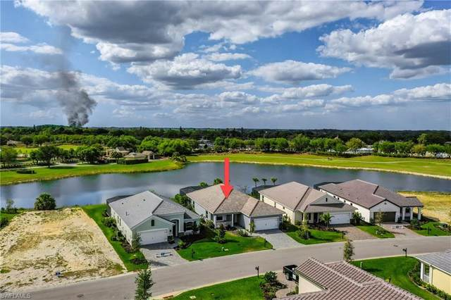 13890 Amblewind Cove Way, Fort Myers, FL 33905 (MLS #220021697) :: RE/MAX Realty Team