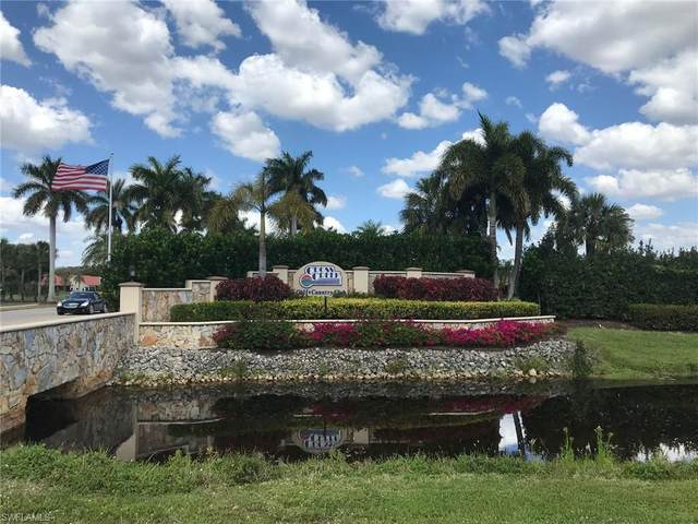 13352 Oak Hill Loop, Fort Myers, FL 33912 (MLS #220021717) :: RE/MAX Realty Team