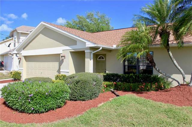 8375 Grove Rd, Fort Myers, FL 33967 (MLS #220021718) :: RE/MAX Radiance