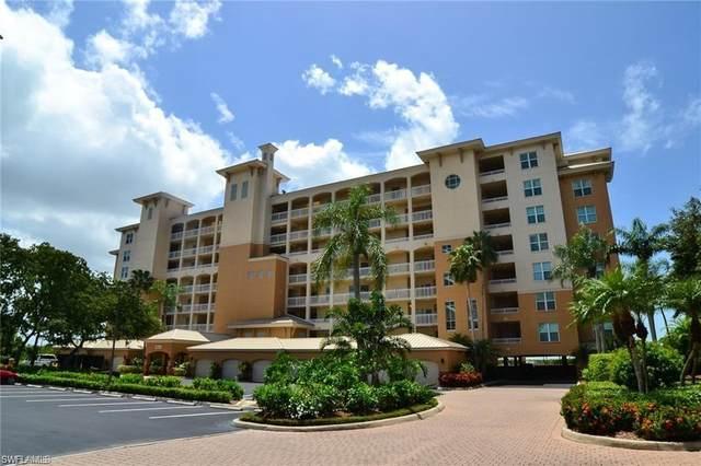 4975 Bonita Beach Road #304, Bonita Springs, FL 34134 (MLS #220021862) :: Clausen Properties, Inc.