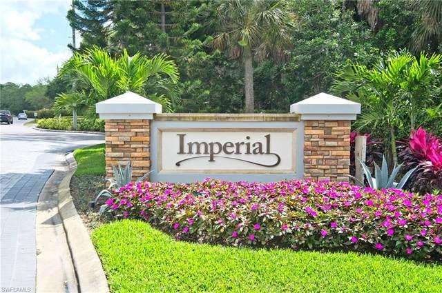 1805 Princess Ct, Naples, FL 34110 (#220021990) :: Caine Premier Properties