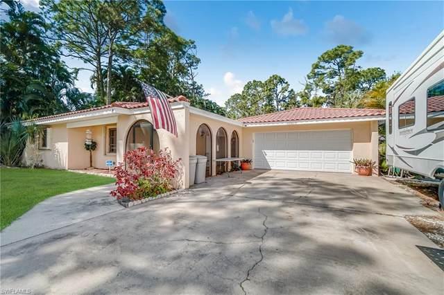 28029 Oak Lane, Bonita Springs, FL 34135 (MLS #220022000) :: Clausen Properties, Inc.