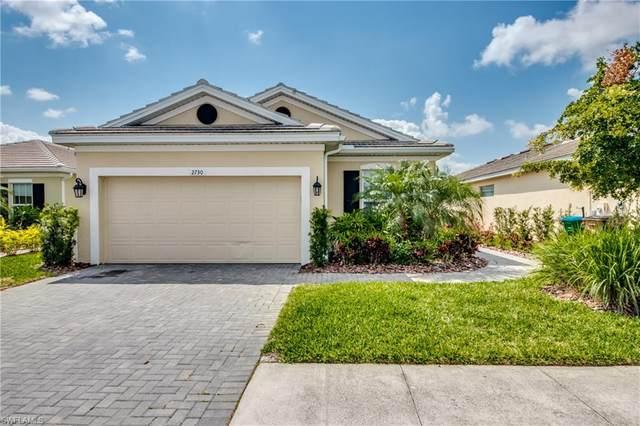 2730 Vareo Ct, Cape Coral, FL 33991 (MLS #220022027) :: Clausen Properties, Inc.