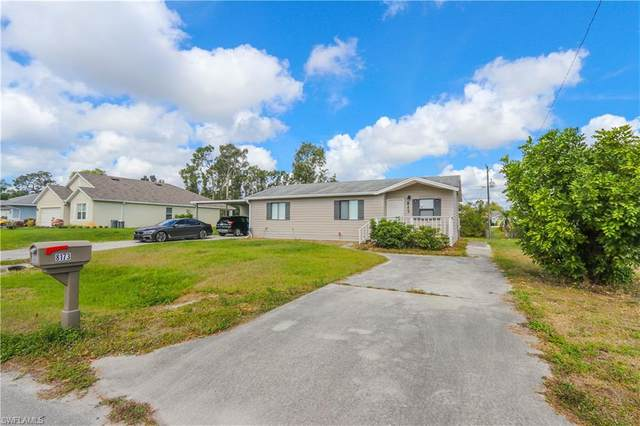8173 Anhinga Rd, Fort Myers, FL 33967 (MLS #220022229) :: RE/MAX Realty Team