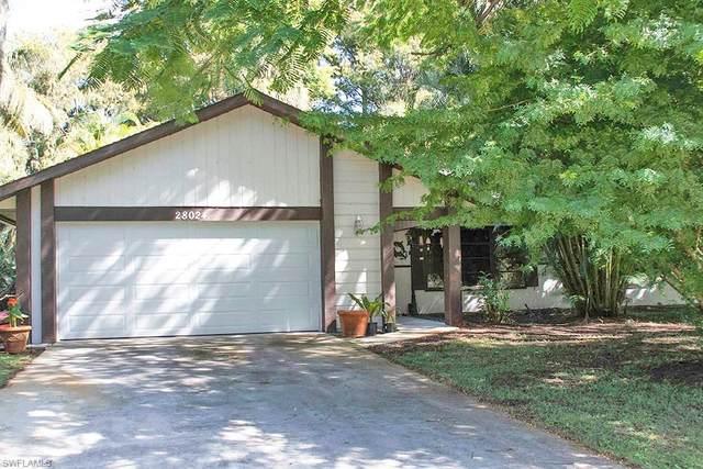 28024 Westbrook Drive, Bonita Springs, FL 34135 (MLS #220022304) :: Clausen Properties, Inc.