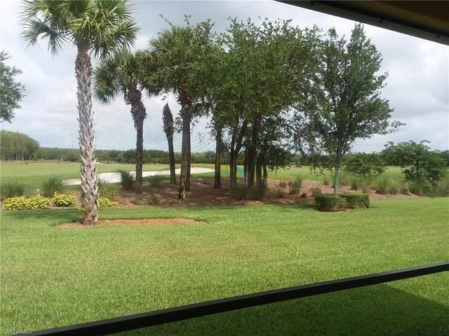 5747 Declaration Court, Ave Maria, FL 34142 (#220022369) :: Southwest Florida R.E. Group Inc