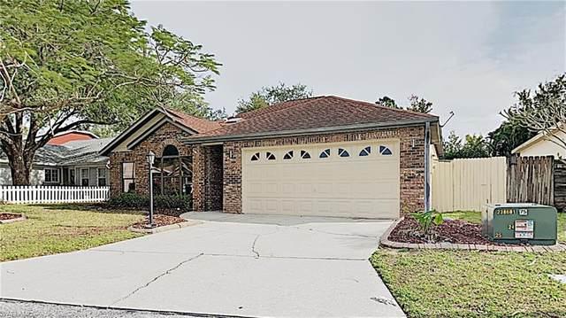 5057 82nd Way E, Sarasota, FL 34243 (MLS #220022461) :: Clausen Properties, Inc.