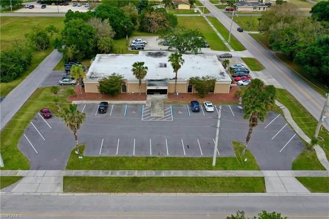 350 Mary St A, Punta Gorda, FL 33950 (MLS #220022472) :: Clausen Properties, Inc.
