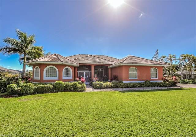 7259 Winkler Road, Fort Myers, FL 33919 (#220022480) :: Southwest Florida R.E. Group Inc