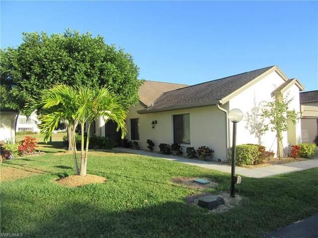 1723 Bent Tree Cir, Fort Myers, FL 33907 (MLS #220022486) :: Kris Asquith's Diamond Coastal Group