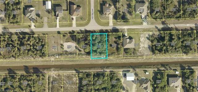 3733 Kelsey Street, Fort Myers, FL 33905 (MLS #220022580) :: Clausen Properties, Inc.