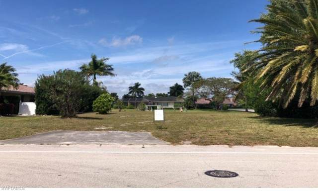 9750 Cypress Lake Dr, Fort Myers, FL 33919 (MLS #220022636) :: RE/MAX Realty Team
