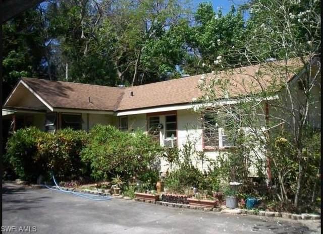 103 Santa Lucia Dr, Fort Myers, FL 33916 (MLS #220022676) :: Premier Home Experts