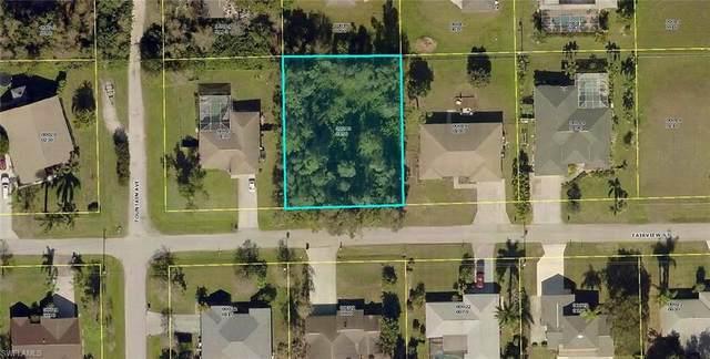 6617 Fairview Street, Fort Myers, FL 33966 (#220022847) :: Caine Premier Properties