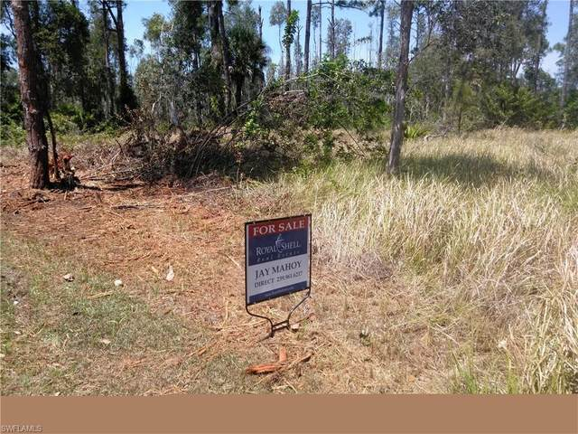 12494 Laguna Drive W, Punta Gorda, FL 33955 (#220022858) :: Caine Premier Properties