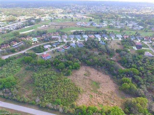 2000 E 5th Street, Lehigh Acres, FL 33936 (MLS #220022859) :: Clausen Properties, Inc.