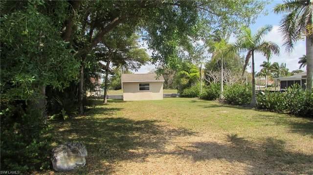 16214 Porto Bello Street, Bokeelia, FL 33922 (#220022926) :: Caine Premier Properties