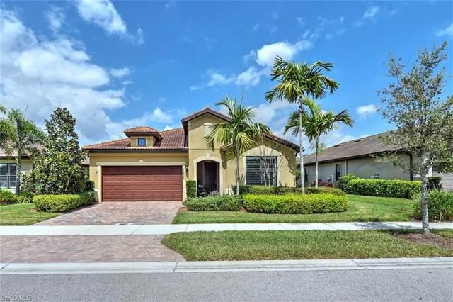 10928 Dennington Rd, Fort Myers, FL 33913 (MLS #220022939) :: RE/MAX Realty Team