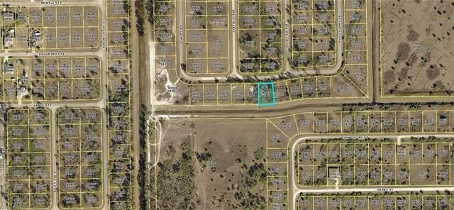 914 Ashley Oaks Dr, Lehigh Acres, FL 33974 (#220022956) :: Southwest Florida R.E. Group Inc