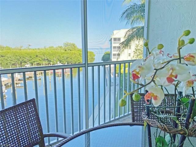 4216 Bayside Villas, Captiva, FL 33924 (MLS #220022969) :: Clausen Properties, Inc.