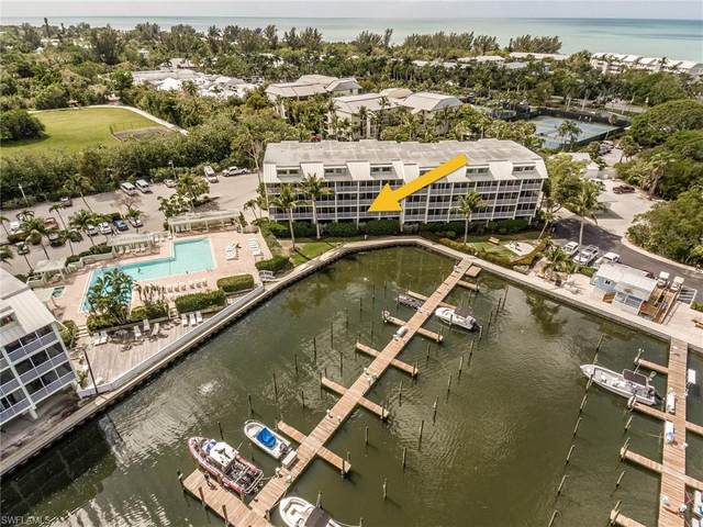 4116 Bayside Villas, Captiva, FL 33924 (#220022973) :: The Michelle Thomas Team