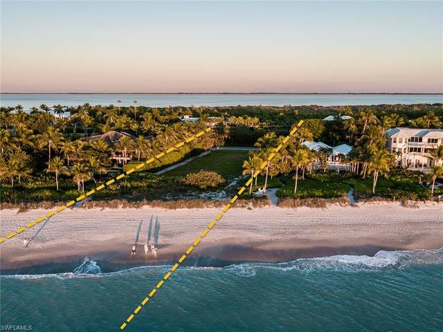 925 South Seas Plantation Rd, Captiva, FL 33924 (MLS #220023023) :: Kris Asquith's Diamond Coastal Group