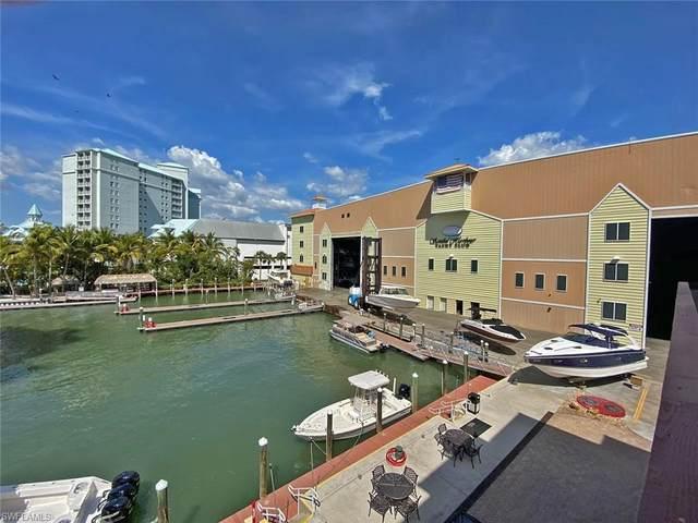 15051 Punta Rassa Road, Fort Myers, FL 33908 (MLS #220023029) :: Florida Homestar Team