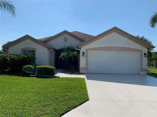 22782 Snaptail Ct, Estero, FL 33928 (MLS #220023066) :: Kris Asquith's Diamond Coastal Group