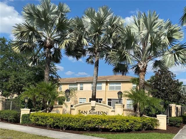 3938 Cherrybrook Loop, Fort Myers, FL 33966 (MLS #220023076) :: #1 Real Estate Services