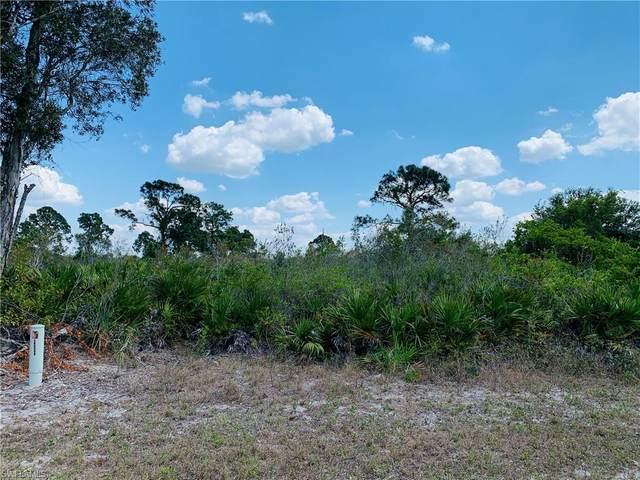 6014 Joan Ave N, Lehigh Acres, FL 33971 (#220023131) :: Southwest Florida R.E. Group Inc