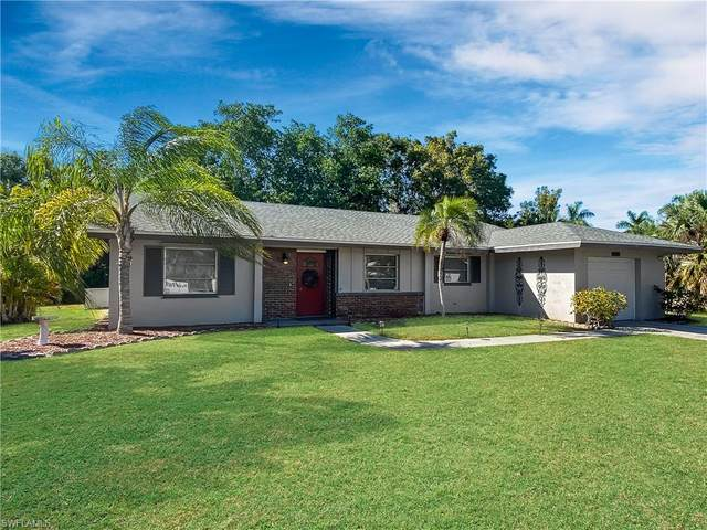12090 Mcgregor Blvd, Fort Myers, FL 33919 (MLS #220023208) :: Sand Dollar Group