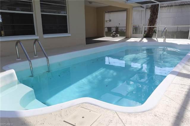 1909 SW 30th Ter, Cape Coral, FL 33914 (MLS #220023274) :: Clausen Properties, Inc.