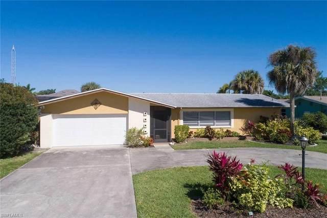 5325 Cortez Ct, Cape Coral, FL 33904 (MLS #220023300) :: Clausen Properties, Inc.
