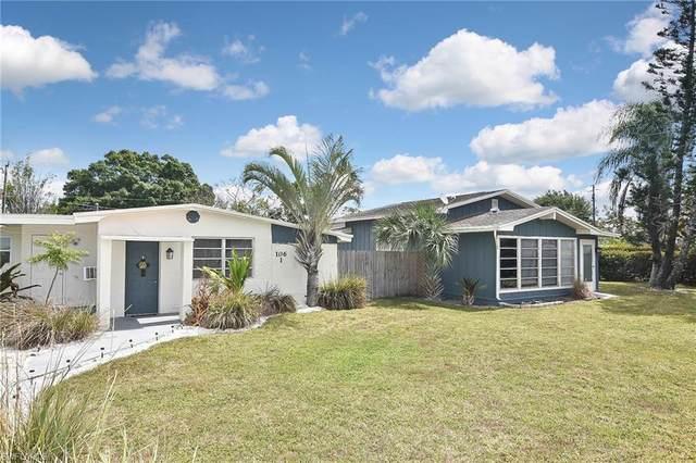 561 Southwest Blvd, Naples, FL 34113 (MLS #220023392) :: Clausen Properties, Inc.