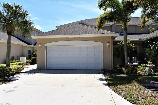 9795 Glen Heron Drive, Bonita Springs, FL 34135 (MLS #220023526) :: Clausen Properties, Inc.