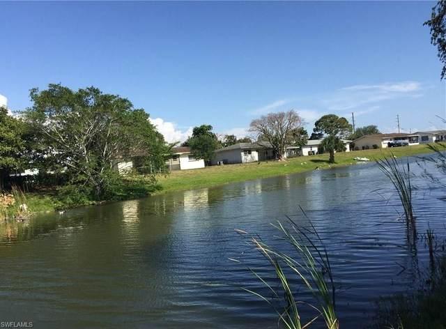 417 NE 13th Pl, Cape Coral, FL 33909 (MLS #220023588) :: Clausen Properties, Inc.