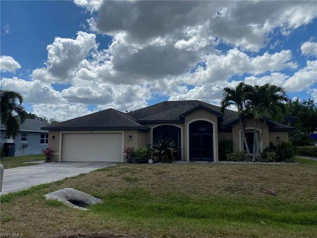 17410 Caloosa Trace Cir, Fort Myers, FL 33967 (MLS #220023618) :: RE/MAX Radiance