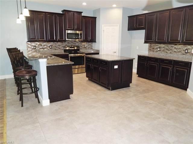 2645 Lambay Ct, Cape Coral, FL 33991 (MLS #220023621) :: Clausen Properties, Inc.