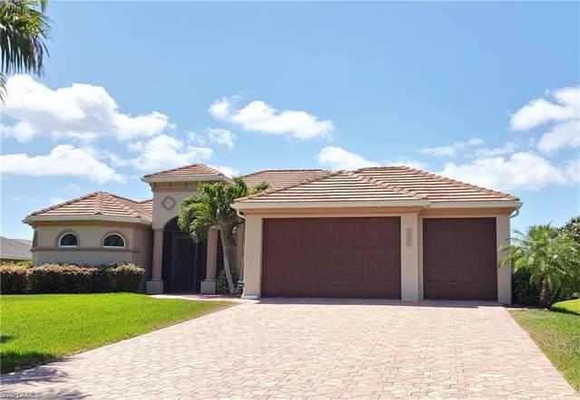 11302 Royal Tee Cir, Cape Coral, FL 33991 (MLS #220023626) :: Clausen Properties, Inc.