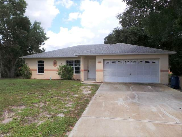 1094 Alabama Road S, Lehigh Acres, FL 33974 (MLS #220023674) :: #1 Real Estate Services