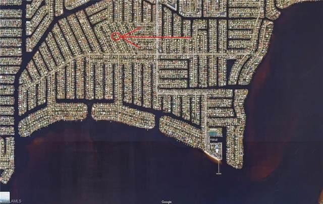 5226 Elm Ct, Cape Coral, FL 33904 (MLS #220023766) :: Clausen Properties, Inc.