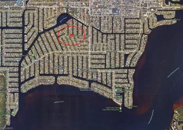 5206 Sunnybrook Ct, Cape Coral, FL 33904 (MLS #220023775) :: Clausen Properties, Inc.