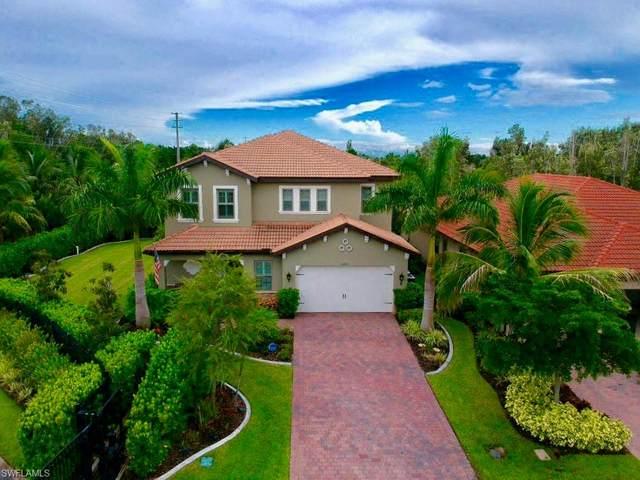 8701 Westwood Oaks Pl, Fort Myers, FL 33908 (MLS #220023794) :: Clausen Properties, Inc.