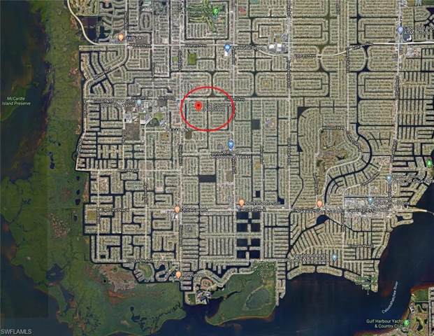 1216 SW 34th St, Cape Coral, FL 33914 (MLS #220023801) :: Sand Dollar Group