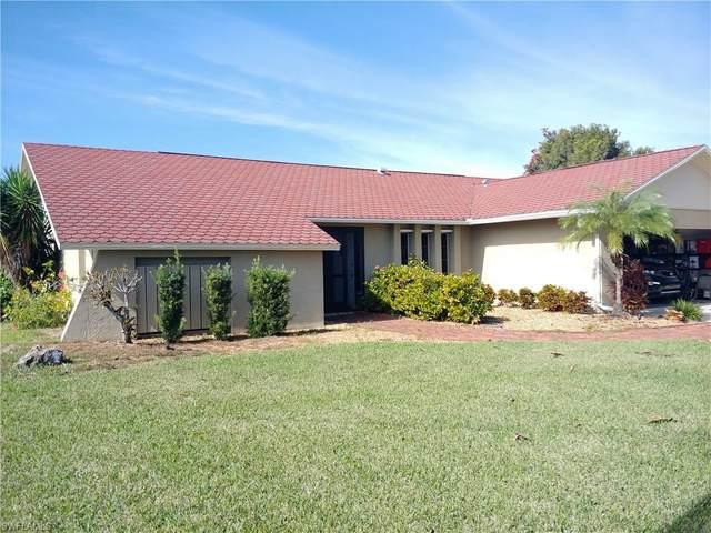3228 SE 1st Ct, Cape Coral, FL 33904 (MLS #220023864) :: Clausen Properties, Inc.