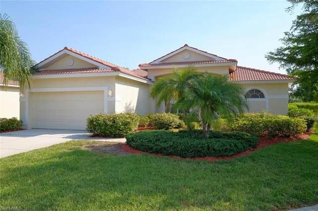 4724 Walworth Ct, Lehigh Acres, FL 33973 (MLS #220023875) :: Team Swanbeck